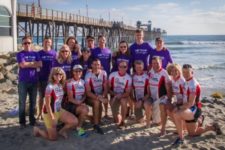 full team in oceanside b (1 of 1)